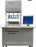 安捷伦i1000在线测仪/模拟/上电/数字测试 安捷伦i1000