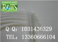 铁氟龙热缩管,PTFE热缩套管 1-20MM