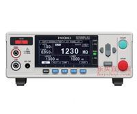 ST5520绝缘电阻测试仪 电池测试仪