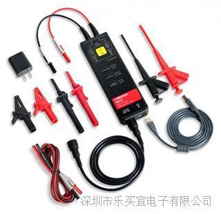 深圳知用DP6000系列差分探头,DP6700A差分探头