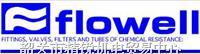 Flowell接头、压力计 所有型号