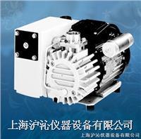德国莱宝真空泵SV40B/莱宝真空泵SV40B/真空泵SV40B SV40B
