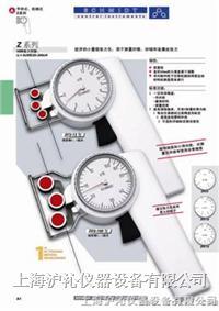 ZD2-150ZD2-150|ZD2-200|ZD2-300|线材张力计|张力计|德国施密特SCHMIDT 150ZD2-150