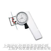 德国Schmidt张力仪|小量程张力仪|纺织行业专用张力仪|纤维张力仪|金属丝张力仪|ZF2-50 ZF2-50