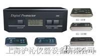 数显水平仪|数字角度规|数显角度尺|宽量面带磁倾角仪|DP-360WM  DP-360WM