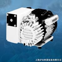 德国莱宝真空泵SV65B/莱宝真空泵SV65B/真空泵SV65B SV65B
