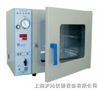 真空干燥箱DZ-1A/干燥箱DZ-1A DZ-1A