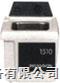 美国必能信(Branson)/台式超声清洗机/B8510E-MT  B8510E-MT
