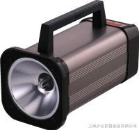日本新宝多功能型频闪仪DT-315N/新宝多功能型频闪仪DT-315N/多功能型频闪仪DT-315N DT-315N