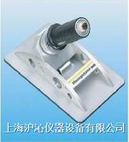 造纸机张力仪136.2 SH 136.2 SH