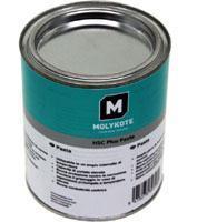 Molykote HSC 螺纹油膏  HSC