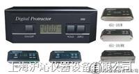 电子倾角仪|数显角度尺|倾角测量仪dp-360am大量现货供应 dp-360am