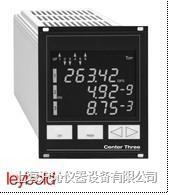 莱宝真空显示器CENTER THERR 230003