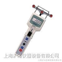 DTMB-0.2日本新宝张力仪新宝张力仪 DTMB-0.2