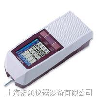 日本三丰表面粗糙度仪SJ-210 SJ-210