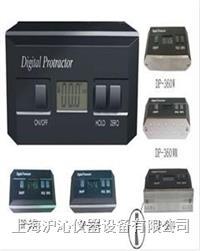 倾角测量仪DP-360M DP-360M