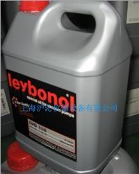 莱宝真空泵油LVO 108 LVO 108