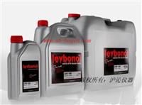莱宝真空泵油LVO150 LVO150
