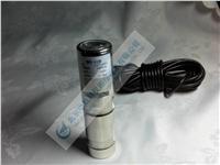轴销式测力传感器 CKY-112