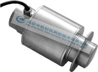防水型荷重传感器 CKY-114