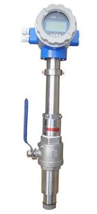 湿式气体流量计 BSD2