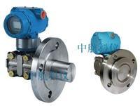 电容压力/差压变送器 1151