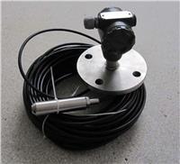 铠装液位变送器 CKY-210
