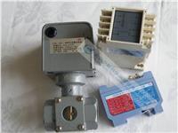 防爆型靶式流量控制器 LKB-AEx
