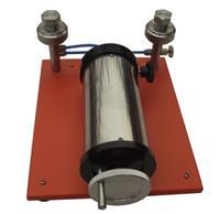 微压气体压力源 CKY-8001A