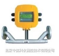 电池供电型超声波工业水表 TDS-100W