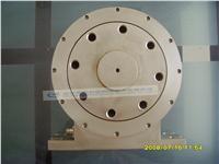 超薄动态盘式扭矩传感器 CKY-R2