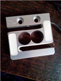 微型拉压力传感器 L3