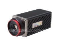 TS600系列網絡熱像儀