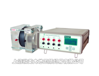 PERMA2混凝土快速氯離子滲透性測試儀