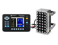 A1020混凝土超声波成像仪