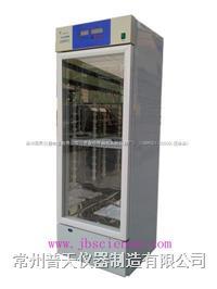 冷藏箱 JBCC-100系列