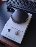磁力加热搅拌器 79-1、78-1