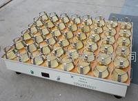 往复大容量振荡器变频控制 HZ-89A