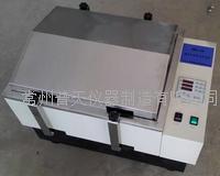 数显水浴恒温振荡器 SHA-CA/WHY-2