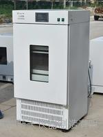 数显双层气浴振荡器 HZQ-C