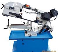 BS-912GR带锯床