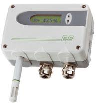 E+E多功能温湿度变送器EE31 EE29 EE31,EE29,EE31-PFTB55SW,EE29-PFTB55SW