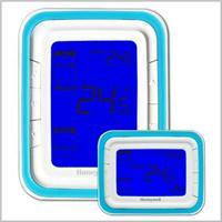 霍尼韦尔风机盘管控制器T6861 T6861V2WB,T6861H2WB,T6861