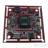 1/4SHARP CCD单板机