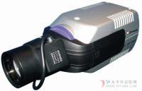 道路监控摄像机(强光抑制功能)