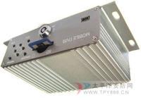 供应4路SD卡车载录像机/行驶记录仪