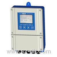 POP-6903/04系列壁掛余氯/二氧化氯加藥系統
