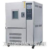 东莞低温试验箱 WHTH-80
