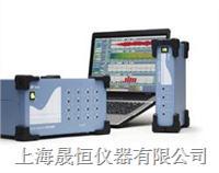 SA-02多通道信號分析儀 SA-02多通道信號分析儀