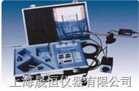 CB-8002現場動平衡儀 CB-8002